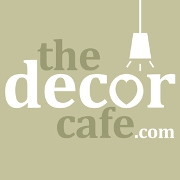 Click to visit thedecorcafe's blog!