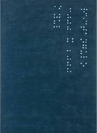 20111114-213428.jpg